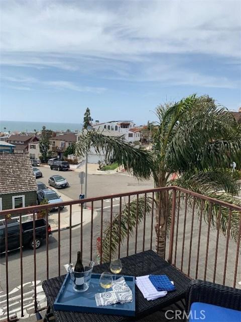 2316 Park Ave, Hermosa Beach, CA 90254 photo 1