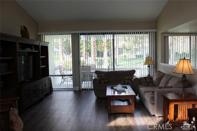 68 El Toro Drive, Rancho Mirage CA: http://media.crmls.org/medias/f8f824f1-7208-40d7-97e1-efaa57d3cbce.jpg