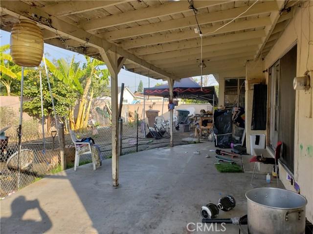 2861 W Elmlawn Dr, Anaheim, CA 92804 Photo 14