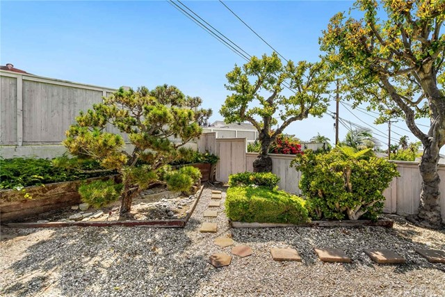 318 Via San Sebastian, Redondo Beach, CA 90277 photo 13