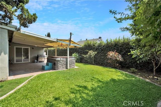 101 S Shakespeare St, Anaheim, CA 92806 Photo 34