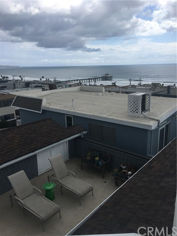 Single Family Home for Rent at 225 15th Street Manhattan Beach, California 90266 United States