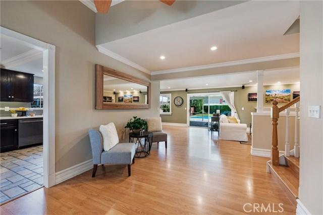 6226 Faust Avenue Lakewood, CA 90713 - MLS #: PW18081342