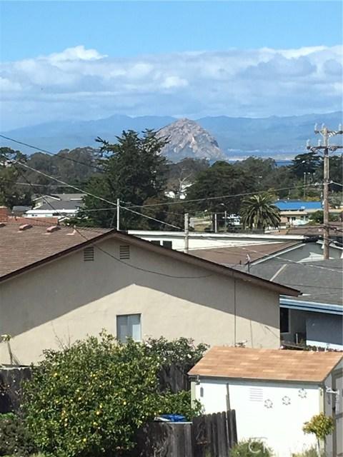 1017 Bay Oaks Drive, Los Osos CA: http://media.crmls.org/medias/f8fa6f23-483a-4175-8ab2-52dafaf3abec.jpg