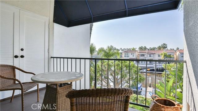5636 Azure Wy, Long Beach, CA 90803 Photo 20