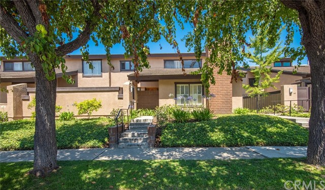 Photo of 170 Old Ranch Rd, Seal Beach, CA