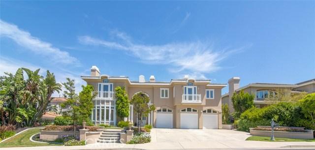 1084 S Taylor Court, Anaheim Hills, California