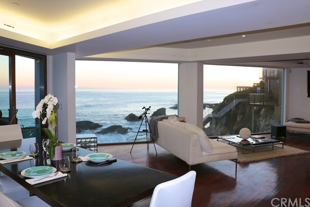 2049 Ocean Way, Laguna Beach, CA, 92651