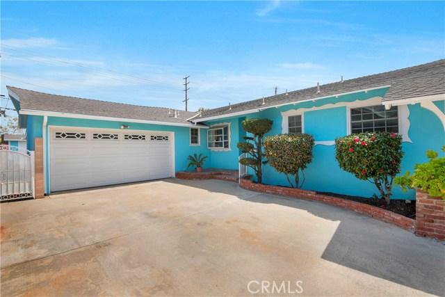 1360 S Gilbuck St, Anaheim, CA 92802 Photo 24