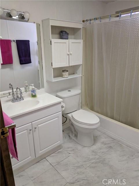 13381 Magnolia Avenue Unit 14 Corona, CA 92879 - MLS #: SW18024990