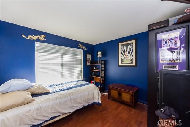 1 Meadowbrook Aliso Viejo, CA 92656 - MLS #: SB17255373