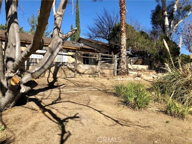 30319 Mira Loma Dr, Temecula, CA 92592 Photo 22