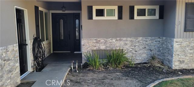 18643 Chase Street, Northridge CA: http://media.crmls.org/medias/f901191c-5e1a-4702-8e4e-0f7249e868fe.jpg
