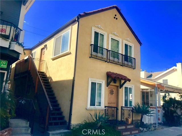 212 Catalina Avenue, Avalon CA: http://media.crmls.org/medias/f9011b19-fbee-44ba-8299-376056c1eeeb.jpg