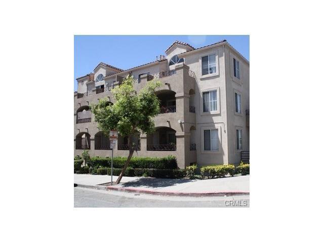 Condominium for Rent at 1775 Ohio Avenue Long Beach, California 90804 United States