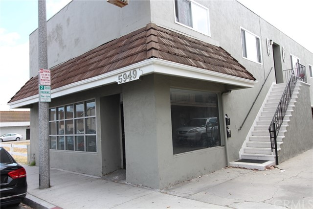 5949 Atlantic Avenue, Long Beach CA: http://media.crmls.org/medias/f904380f-3df2-42f9-916f-9ebce9ba7841.jpg