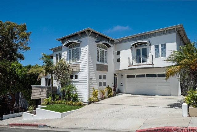 Photo of 909 8th Street, Hermosa Beach, CA 90254