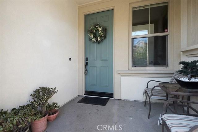 51 Origin, Irvine, CA 92618 Photo 2