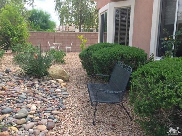 37818 Turnberry Isle Drive Palm Desert, CA 92211 - MLS #: 217013854DA