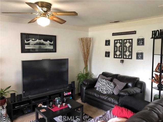 Photo of 16316 Inglewood Avenue, Lawndale, CA 90260
