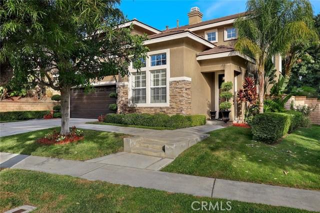 6771 Summerstone Court,Rancho Cucamonga,CA 91701, USA