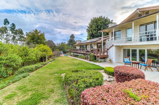 Photo of 8408 La Sierra Avenue, Whittier, CA 90605