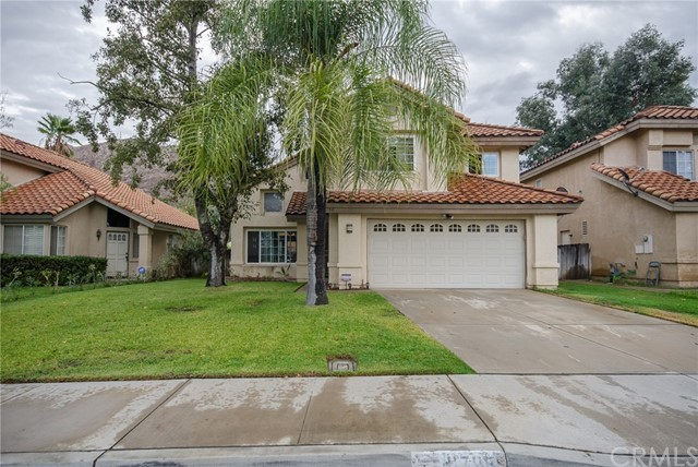 11798 Lewisia Avenue Moreno Valley, CA 92557 is listed for sale as MLS Listing IV16734860