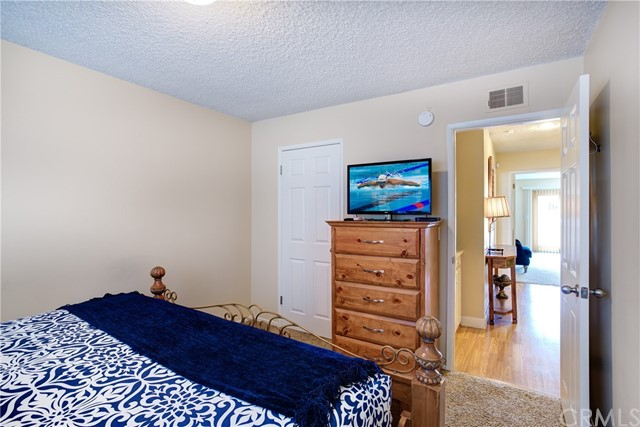 1650 S Melissa Wy, Anaheim, CA 92802 Photo 25