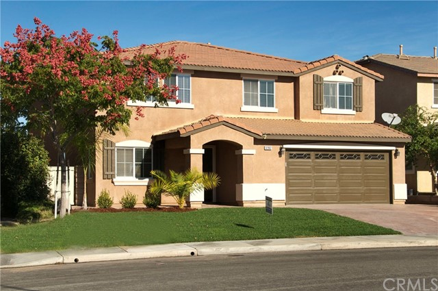 32962 Monte, Temecula, CA 92592 Photo 0