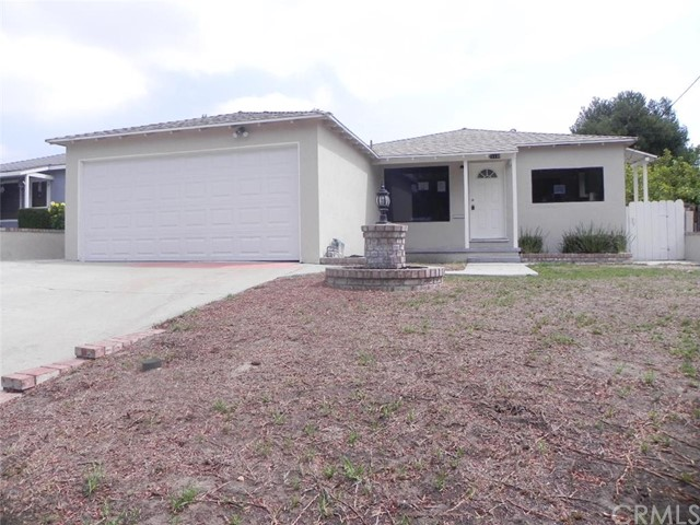 $466,900 - 2Br/1Ba -  for Sale in Torrance