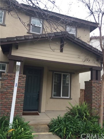 Single Family Home for Rent at 1876 Redfield Road Riverside, California 92507 United States