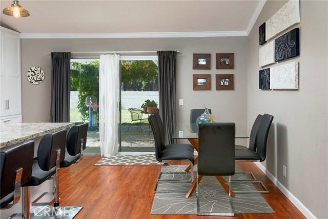 3784 Ermine Drive Chino Hills, CA 91709 - MLS #: OC18139490