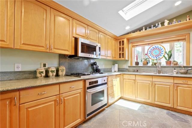 364 Princeton Drive, Costa Mesa CA: http://media.crmls.org/medias/f9092264-a710-4605-ab1e-3729f2eeccca.jpg