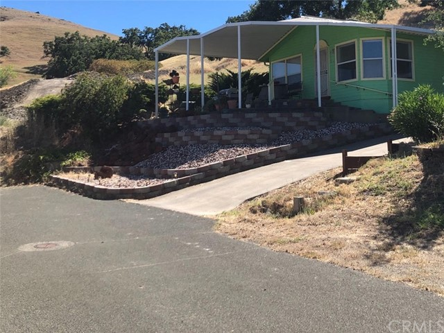 4175 6th Av, Lakeport, CA 95453 Photo