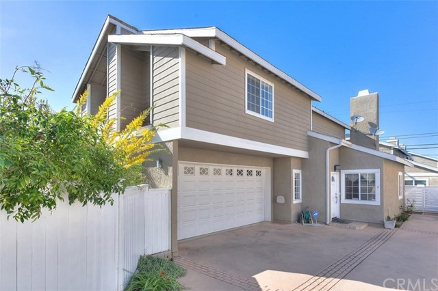 2221  Nelson Avenue, Redondo Beach in Los Angeles County, CA 90278 Home for Sale