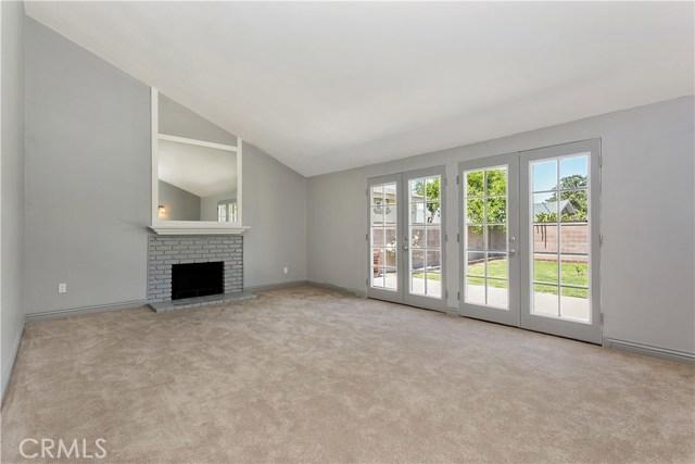 2459 W Harriet Ln, Anaheim, CA 92804 Photo 6