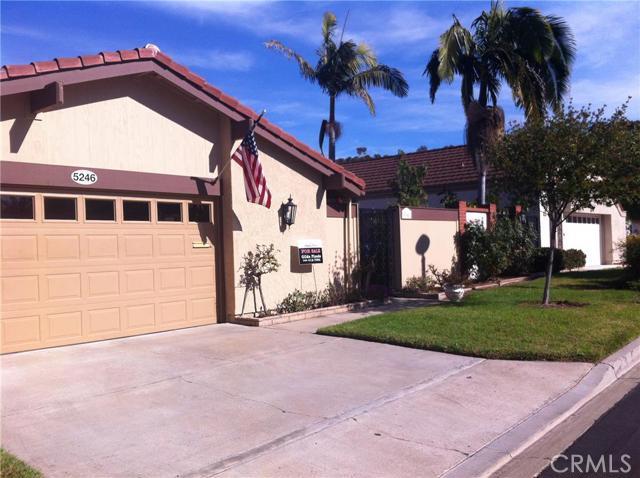 Real Estate for Sale, ListingId: 36963751, Laguna Woods,CA92637