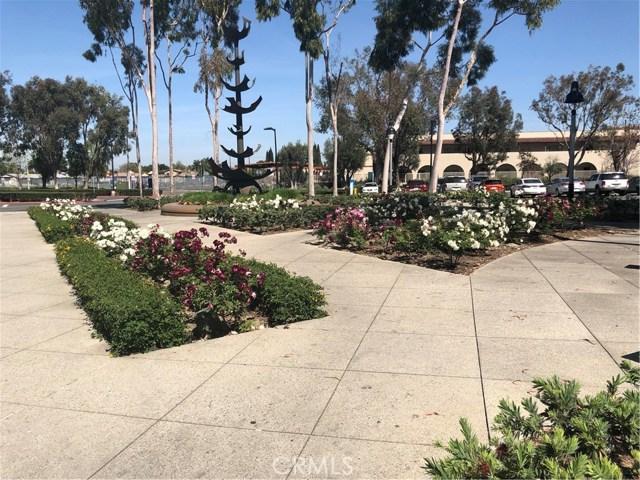 742 N Fairhaven St, Anaheim, CA 92801 Photo 45