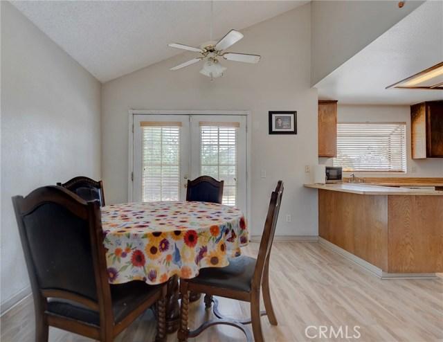 8373 9th Street, Rancho Cucamonga CA: http://media.crmls.org/medias/f90c87bd-b527-42d5-8043-c54d6a9c92c5.jpg