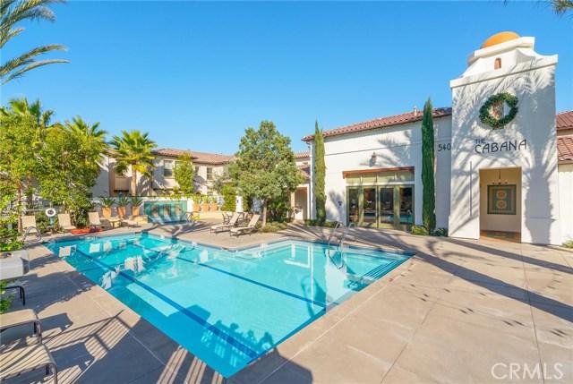 669 S Melrose St, Anaheim, CA 92805 Photo 38
