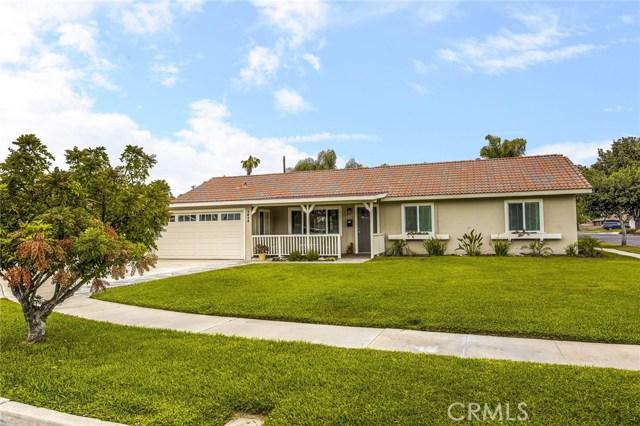 1614 E Morava Pl, Anaheim, CA 92805 Photo