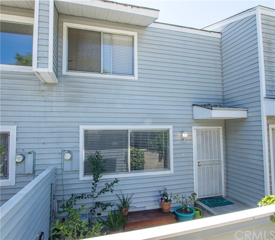 Property for sale at 714 Tanner Drive Unit: A2, Paso Robles,  California 93446