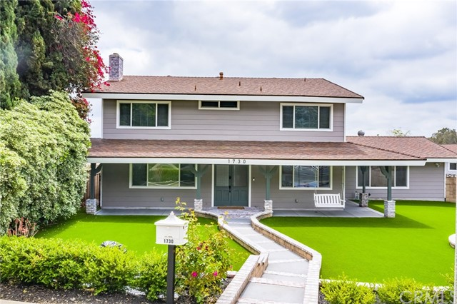 1730 La Mesa Oaks Drive, San Dimas CA: http://media.crmls.org/medias/f910b9bb-04a7-475f-b1b1-2fcb17ba2d36.jpg