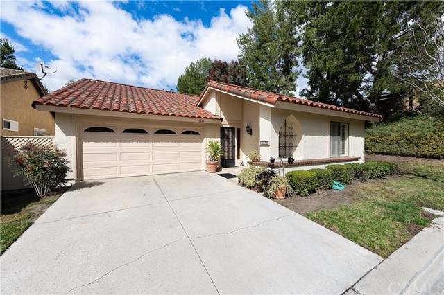 Photo of 28459 Alava, Mission Viejo, CA 92692