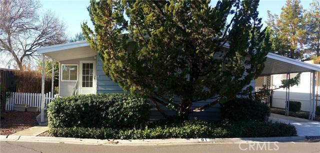 10025  El Camino Real, Atascadero in San Luis Obispo County, CA 93422 Home for Sale