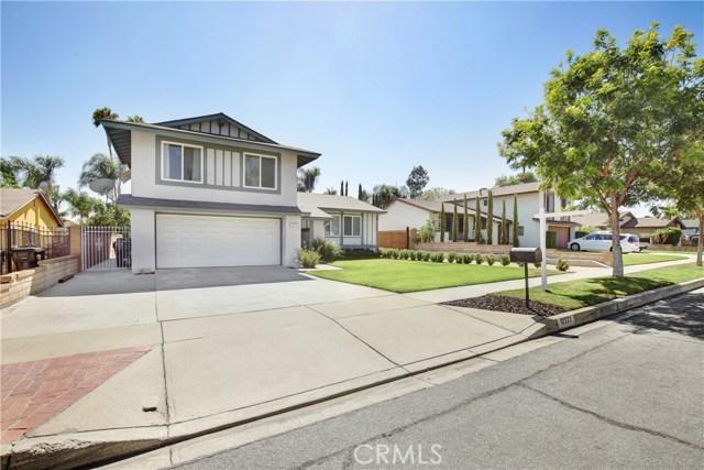 10371 Victoria Street, Rancho Cucamonga CA: http://media.crmls.org/medias/f9194230-8b34-4180-8eab-2fdd8c569d77.jpg