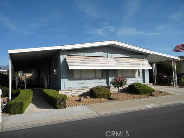 1436 Village Street,Redlands,CA 92374, USA