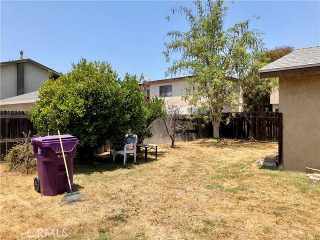 2721 E 57th Street, Long Beach CA: http://media.crmls.org/medias/f91d5b4d-fc30-4662-847d-aea3c21c762e.jpg