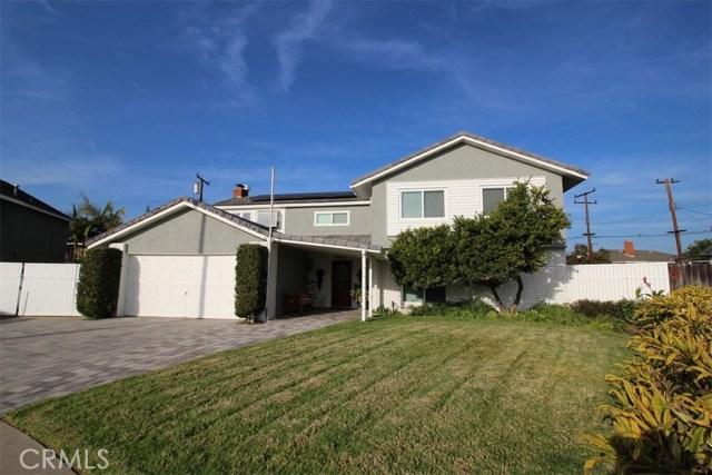 Photo of 1268 Bering Street, Placentia, CA 92870