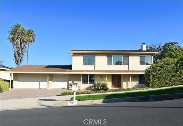 5074 Silver Arrow Drive, Rancho Palos Verdes, California 90275, 5 Bedrooms Bedrooms, ,3 BathroomsBathrooms,Single family residence,For Sale,Silver Arrow,SB19229758